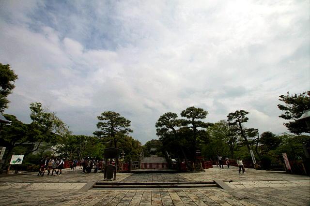 鎌倉1-04.JPG