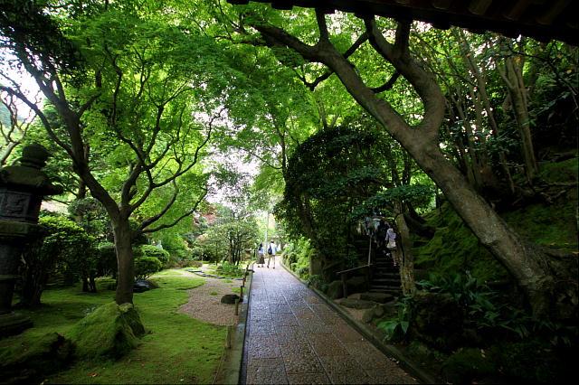 鎌倉1-05.JPG