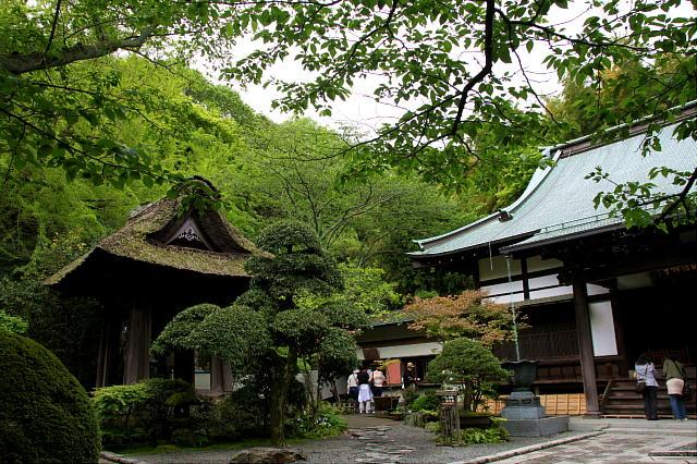 鎌倉1-08.JPG
