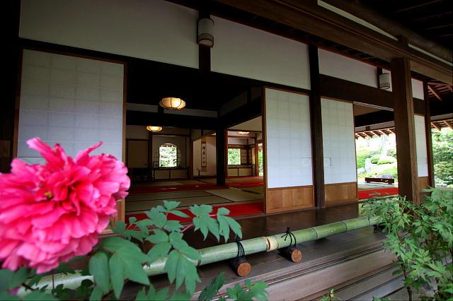 鎌倉1-18.JPG