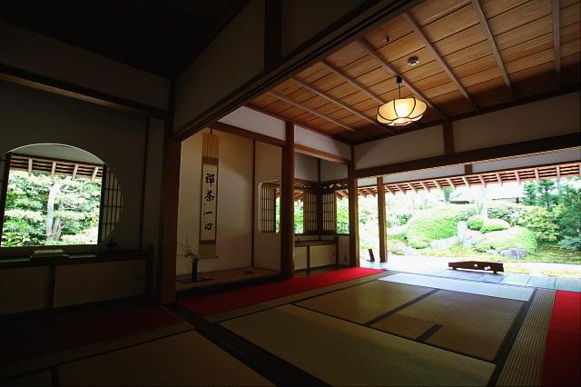 鎌倉1-19.JPG