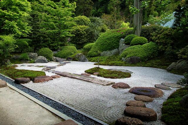 鎌倉1-20.JPG