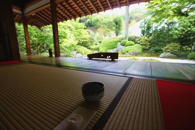 鎌倉1-21.JPG