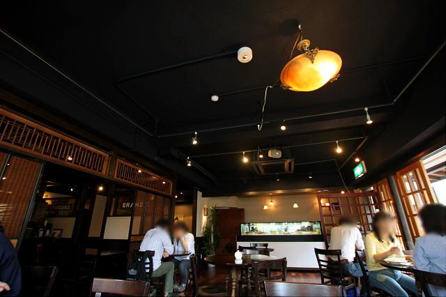 鎌倉1-23.JPG