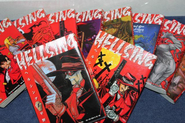 Hellsing01.JPG