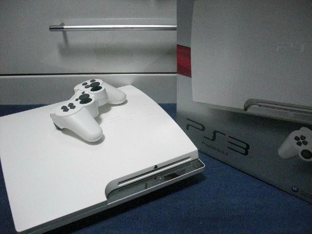 PS3_03.JPG