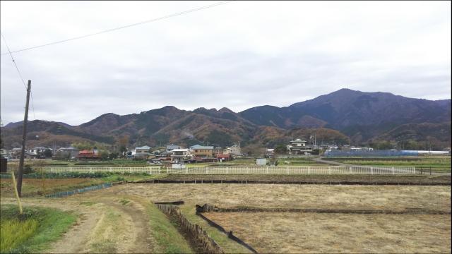 2018年の冬、収穫祭_01.JPG