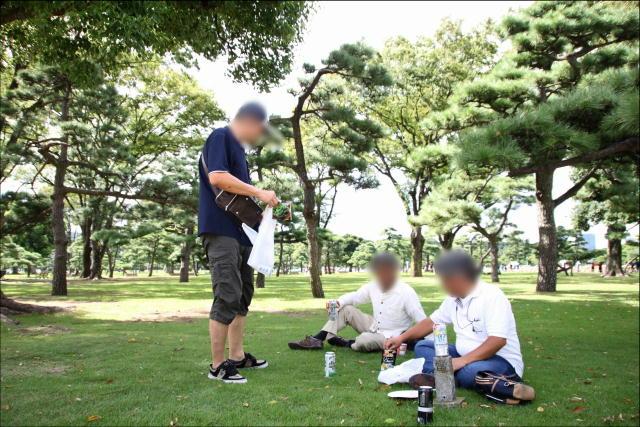 2018年暑気払い_08.JPG