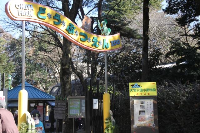 2019年、最初の動物園_06.JPG