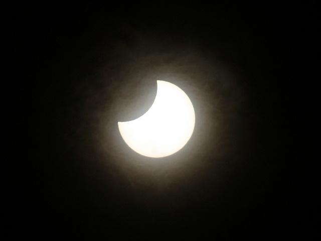2019年、最初の天文イベント_03.JPG