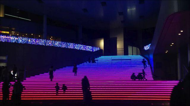 光のカスケード.JPG