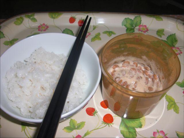 NTO、実食っ!_08.JPG
